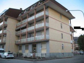 Foto 1 di Appartamento via Luigi Pettinati , 27, Luserna San Giovanni