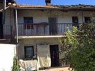 Foto 1 di Casa indipendente via Cappella Nuova, 5, Cavour