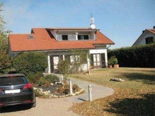 Foto 1 di Casa indipendente corso Torino, 209, Pinerolo