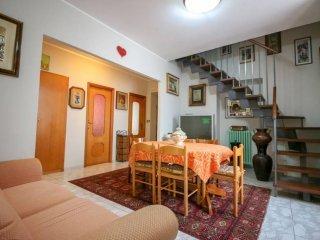 Foto 1 di Appartamento via Giovanni Francesco Napione 27, Torino (zona Vanchiglia, Regio Parco)