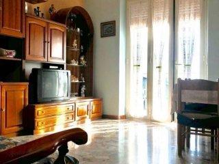 Foto 1 di Trilocale via Mappano, frazione Mappano, Borgaro Torinese