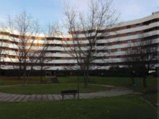 Foto 1 di Appartamento via alcide de gasperi 87, Prato (zona Zarini, Mezzana, Repubblica, Montegrappa)