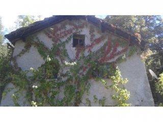 Foto 1 di Casa indipendente via roma, 1, Exilles