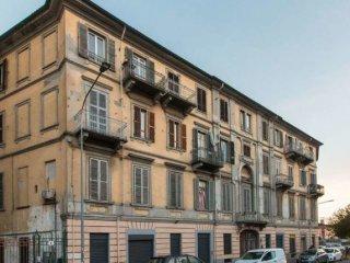 Foto 1 di Bilocale Corso Vercelli, 4, Torino