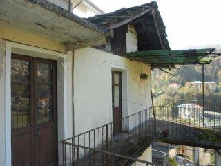 Foto 1 di Rustico / Casale Via Roma, Pessinetto