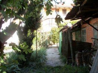 Foto 1 di Appartamento Balangero