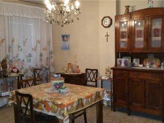 Foto 1 di Appartamento Rocca Canavese