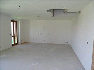 Foto 1 di Appartamento Cafasse