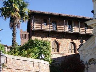 Foto 1 di Villa Cinzano