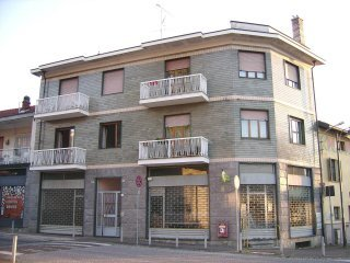 Foto 1 di Appartamento San Raffaele Cimena