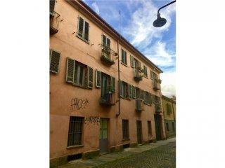 Foto 1 di Quadrilocale via San Rocchetto , 9, Torino