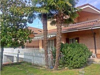 Foto 1 di Villa strada antica del passarot, 8, Rivarossa