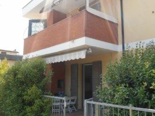 Foto 1 di Appartamento VIA DEI GELSI, Ravenna