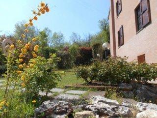 Foto 1 di Villa VIA DEI CEDRI, Monterenzio