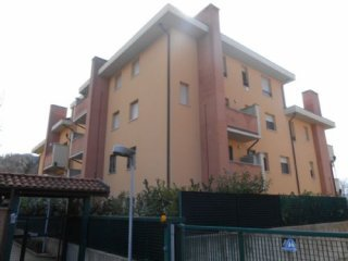 Foto 1 di Appartamento VIA MORANDI, Pianoro