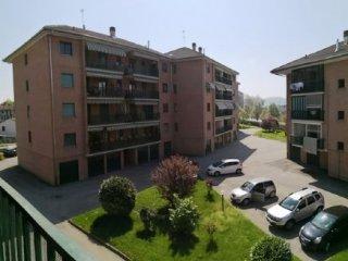 Foto 1 di Appartamento via cuneo 9, Asti