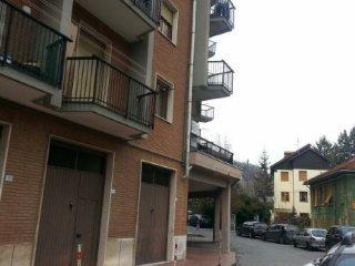 Foto 1 di Appartamento via don leoncini, Campo Ligure