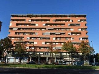 Foto 1 di Trilocale via Onorato Vigliani, 91, Torino (zona Mirafiori)