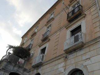 Foto 1 di Casa indipendente via Castello, Pietravairano