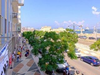 Foto 1 di Appartamento corso Roma, Gallipoli