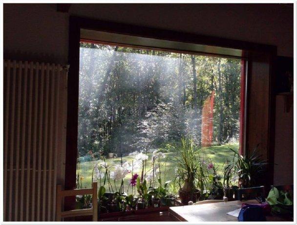 Foto 14 di Villa via per Levo 65, Stresa