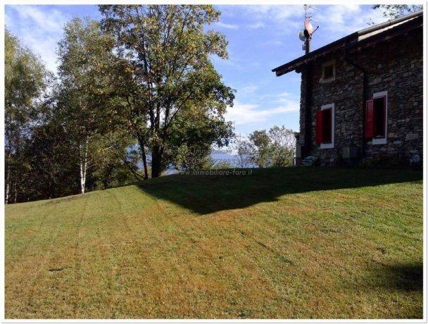 Foto 18 di Villa via per Levo 65, Stresa