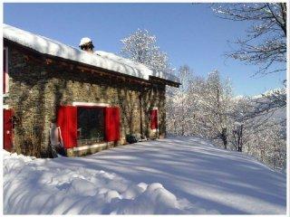Foto 1 di Villa via per Levo 65, Stresa