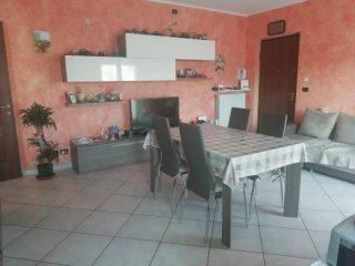 Foto 1 di Quadrilocale via Piave, Busca
