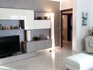 Foto 1 di Appartamento via Grecia 5, Orbassano