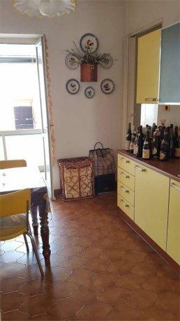 Foto 3 di Trilocale via buozzi, Pinerolo