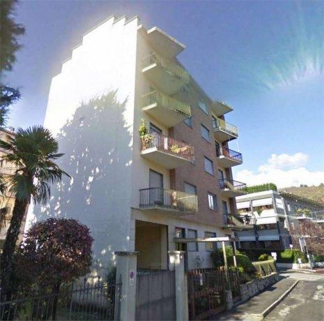 Foto 4 di Trilocale via buozzi, Pinerolo