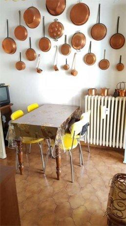 Foto 12 di Trilocale via buozzi, Pinerolo