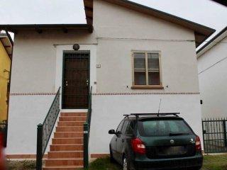 Foto 1 di Casa indipendente via Gnudi, Argenta