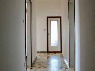 Foto 1 di Quadrilocale via Petrarca, 2, frazione San Vincenzo, Galliera