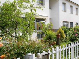 Foto 1 di Appartamento via Alighieri, 11, Galliera