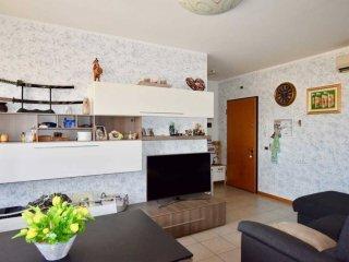 Foto 1 di Appartamento via Caduti Di Nassirya, Poggio Renatico