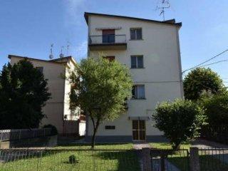 Foto 1 di Quadrilocale F. Petrarca, 1, Galliera