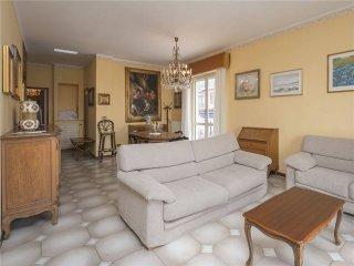 Foto 1 di Appartamento via Roma , 48, Alassio
