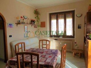 Foto 1 di Trilocale via Modena, Alpignano