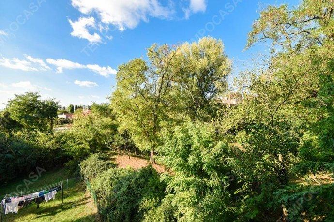 Foto 19 di Trilocale via delle Fonti, Bologna (zona Corticella)