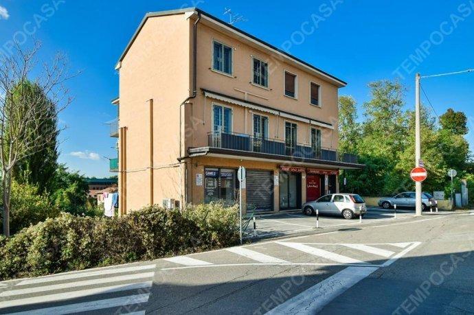 Foto 20 di Trilocale via delle Fonti, Bologna (zona Corticella)