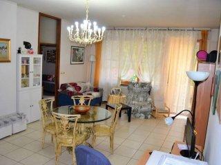 Foto 1 di Appartamento via Abruzzo 38, Rimini