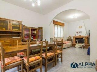Foto 1 di Casa indipendente via Selbagnone, frazione Selbagnone, Forlimpopoli