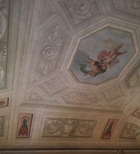 Foto 4 di Appartamento via Bonafous, Torino (zona Centro)