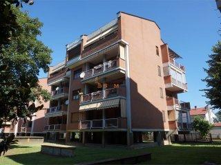 Foto 1 di Appartamento Via Trinità, Santena