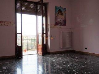 Foto 1 di Appartamento Santena