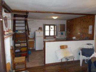 Foto 1 di Appartamento VIA MONCUCCO, Lusernetta