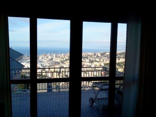 Foto 1 di Appartamento via domenico chiodo 25, Genova