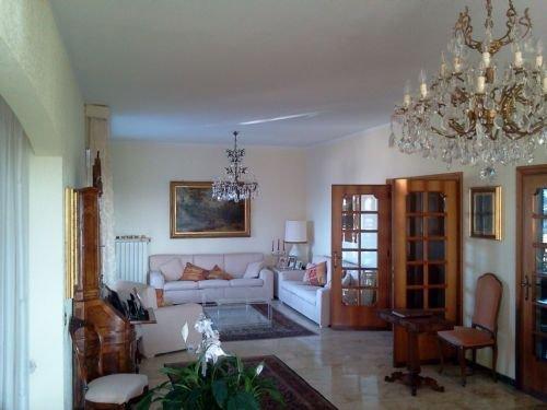 Foto 3 di Appartamento via domenico chiodo 25, Genova