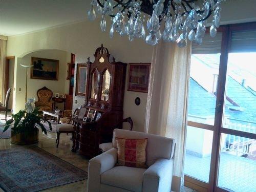 Foto 5 di Appartamento via domenico chiodo 25, Genova